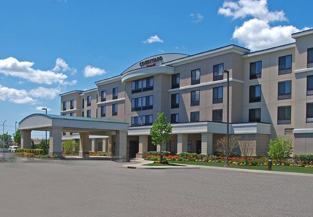 Hotels Motels Long Beach Ny