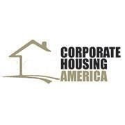 Corporate Housing America