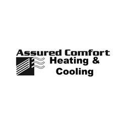 Assured Comfort Heating & Cooling Inc