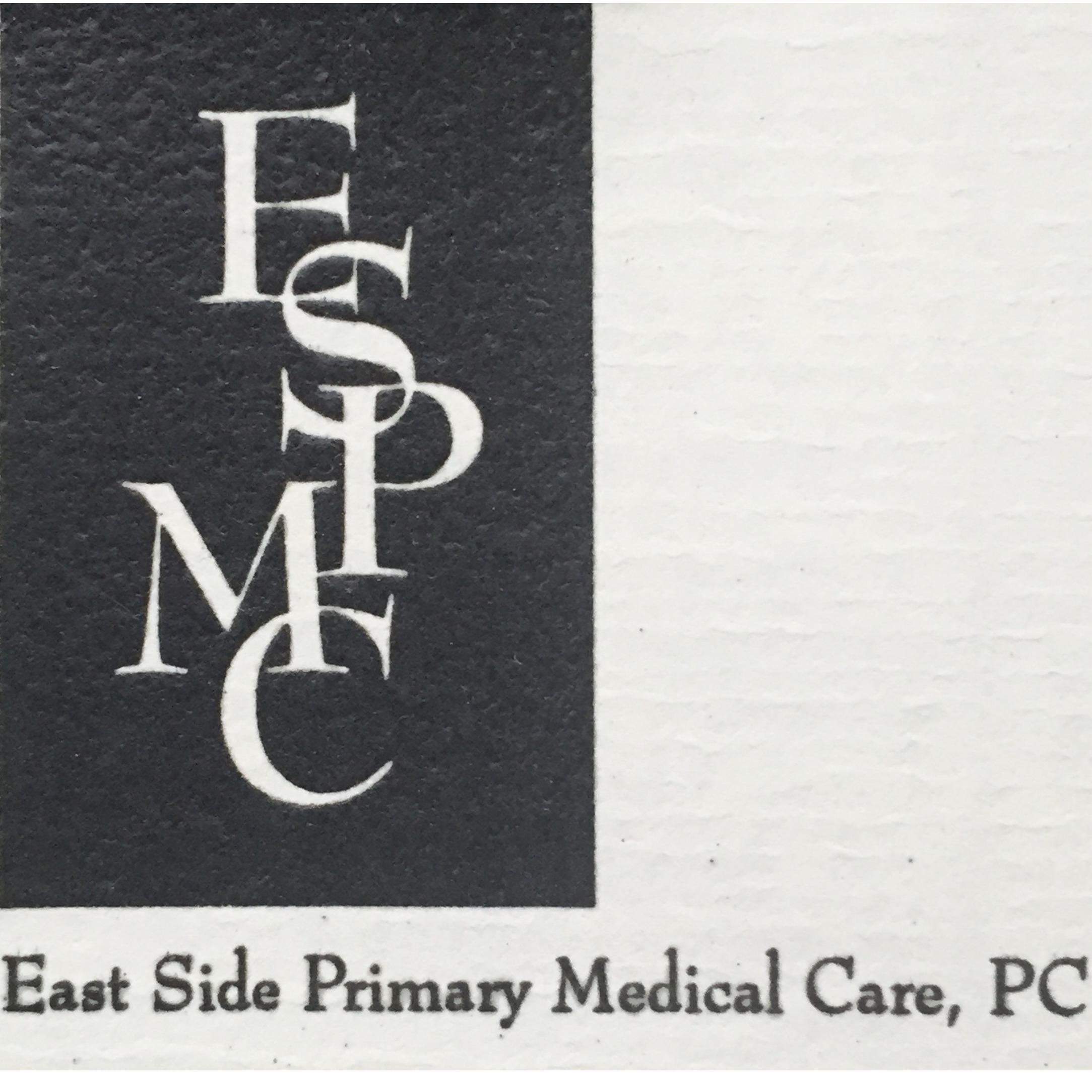 East Side Primary Medical Care