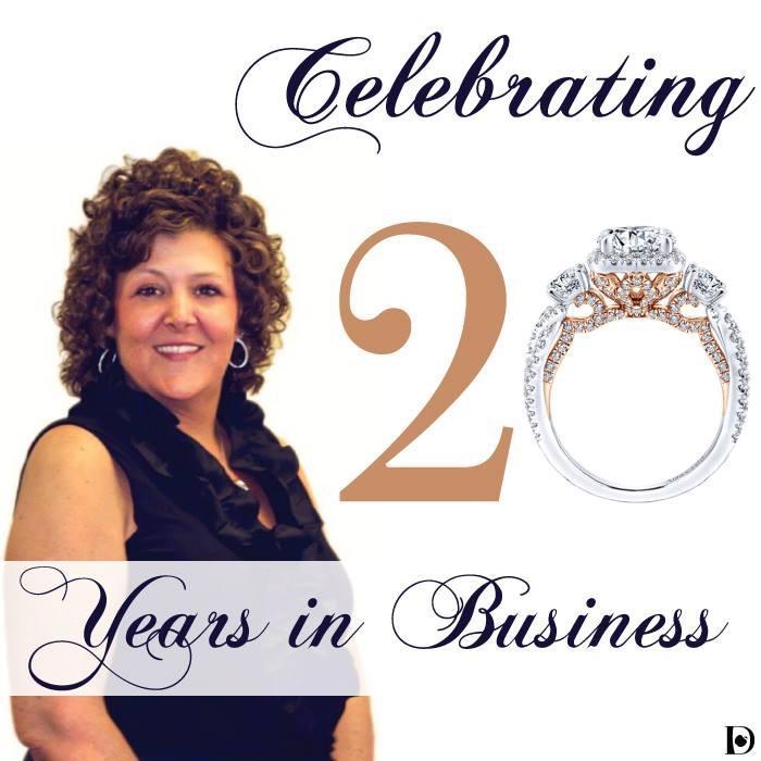 Dana's Fine Jewelry, Inc. image 0