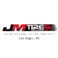 JM Tires Services, LLC