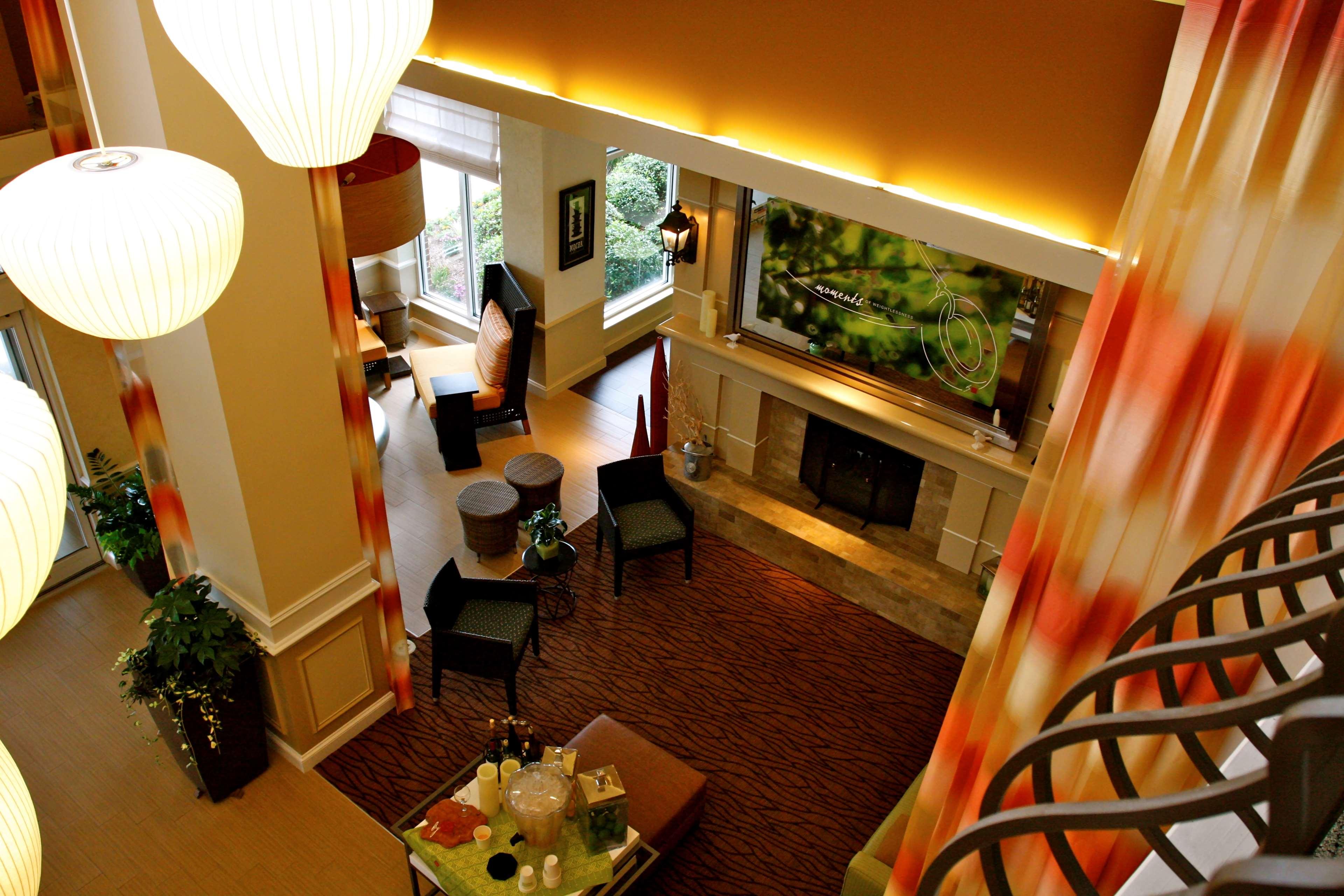 Hilton Garden Inn Albany image 7