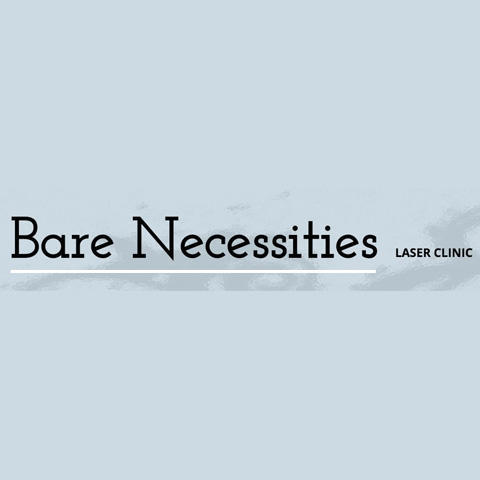 Bare Necessities Laser Clinic