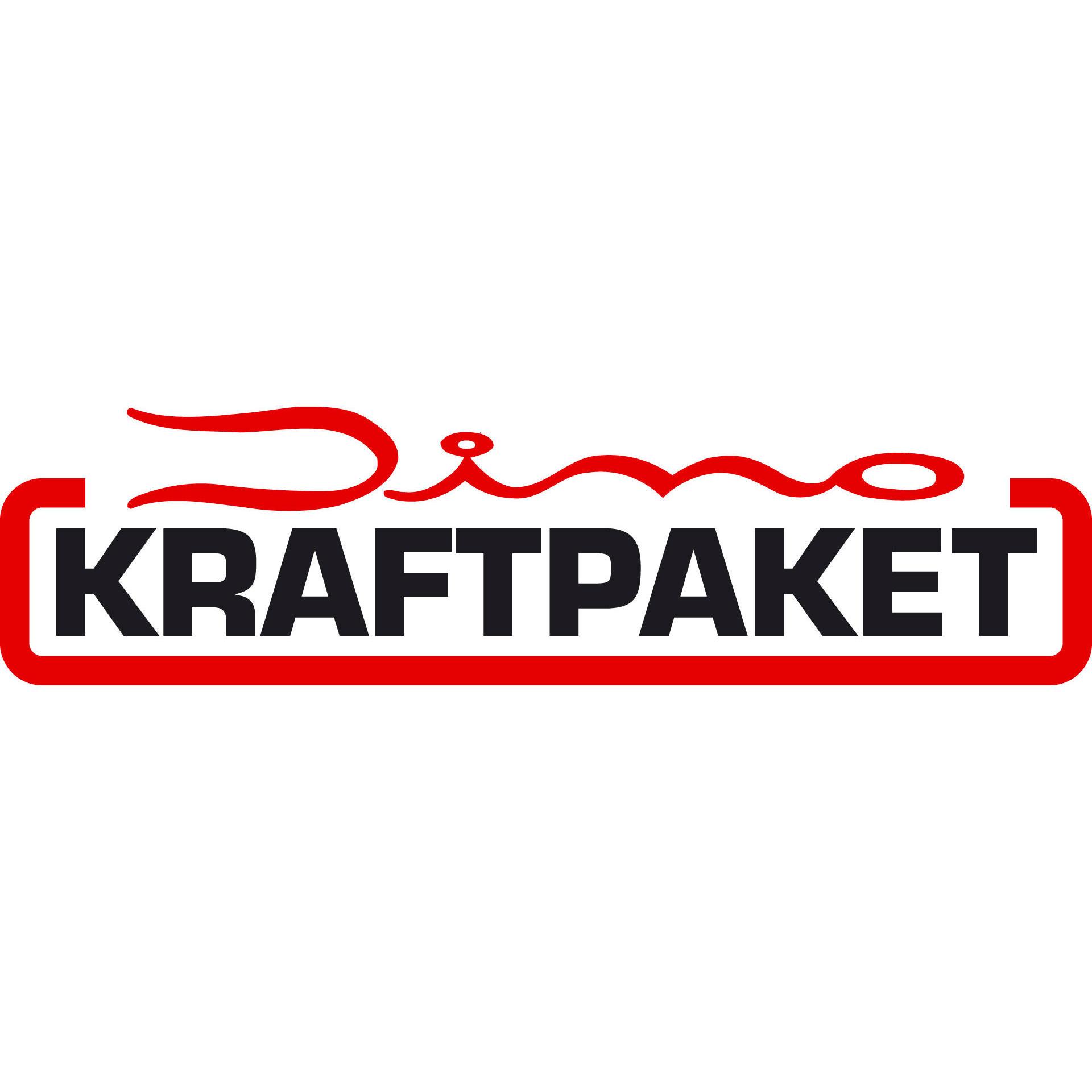 Dino KRAFTPAKET - r.d.i Deutschland Autoteile + Vertriebs GmbH