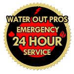 Water Out Pros