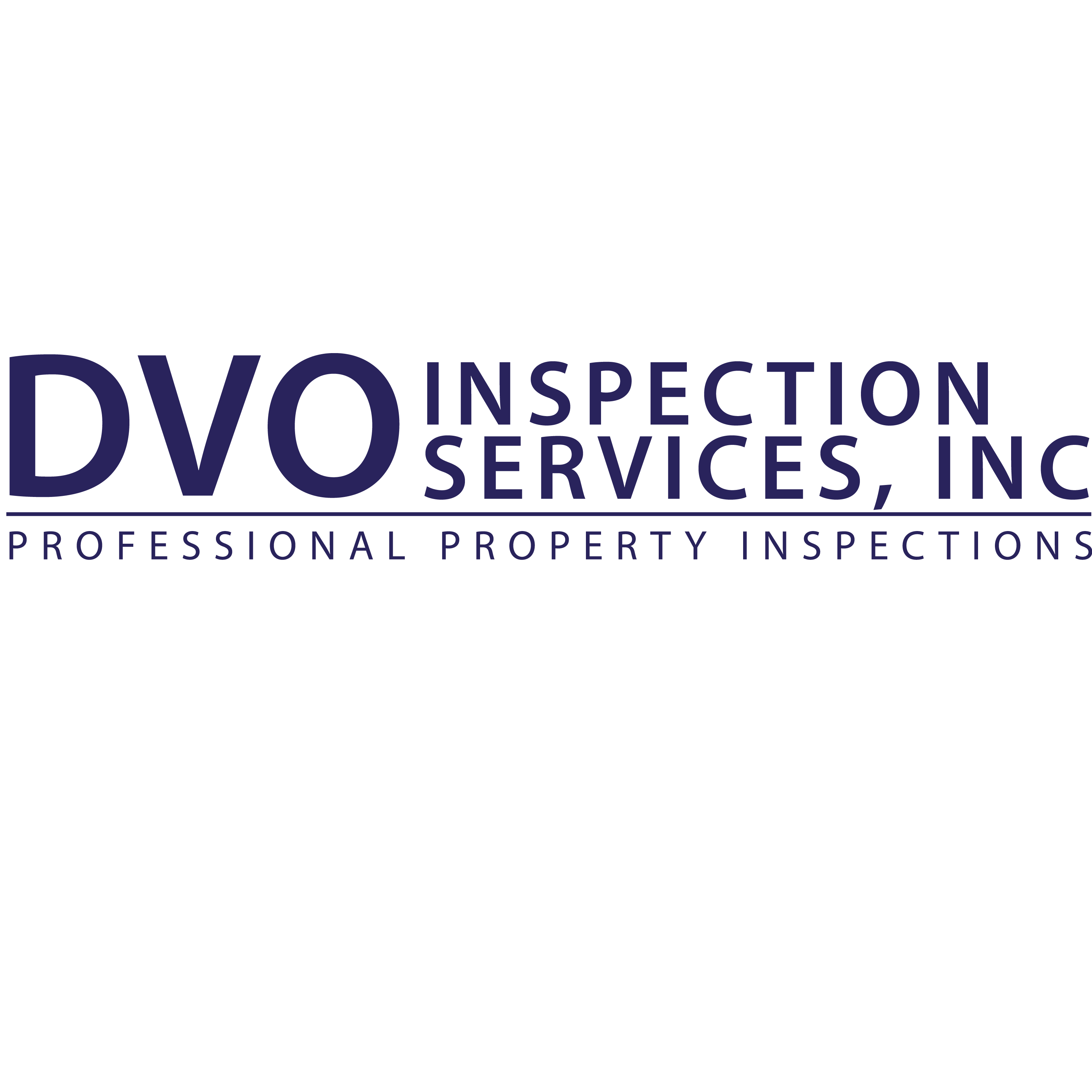 DVO Inspection Services, Inc