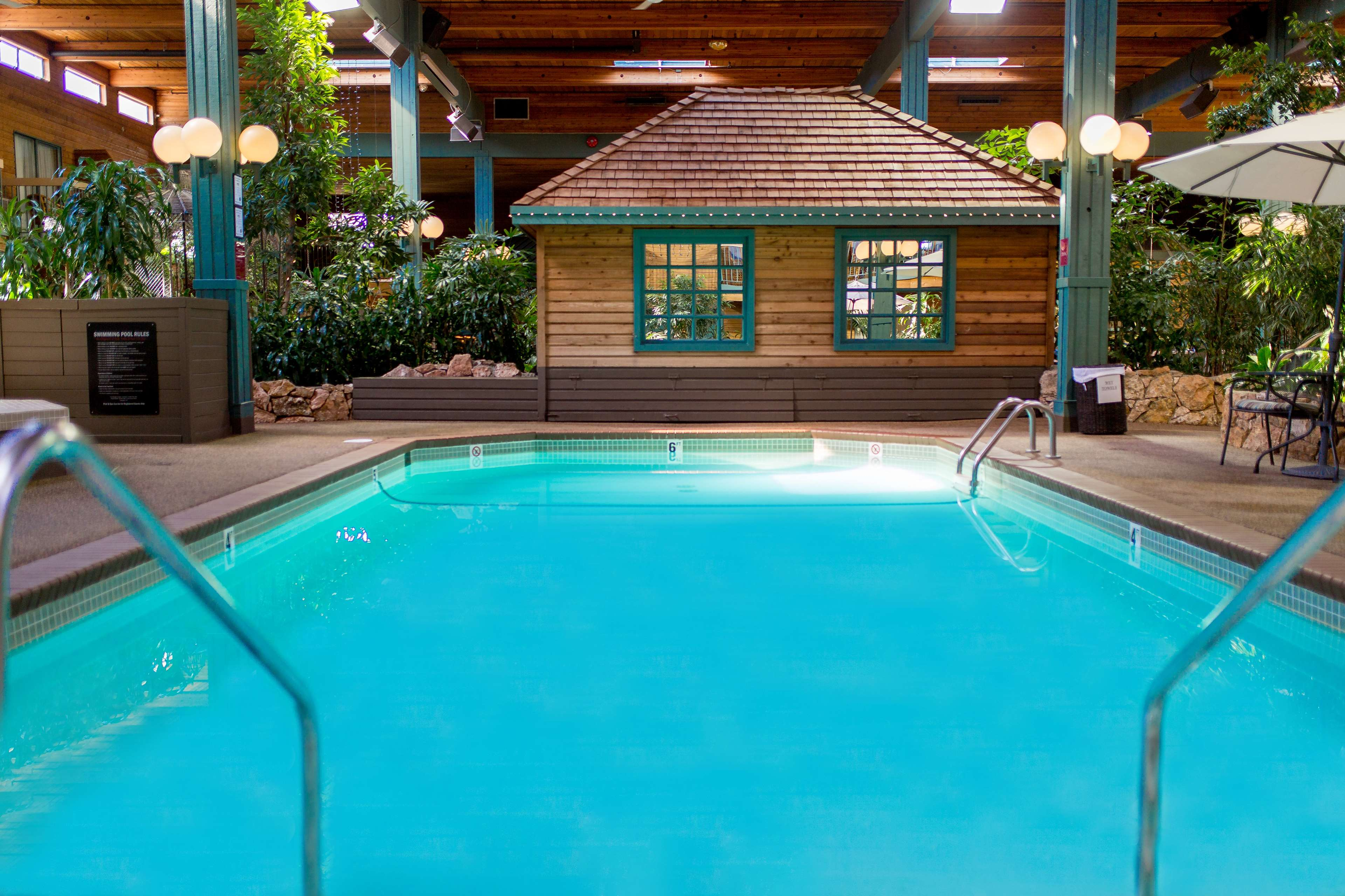 Hotels In Coquitlam Bc