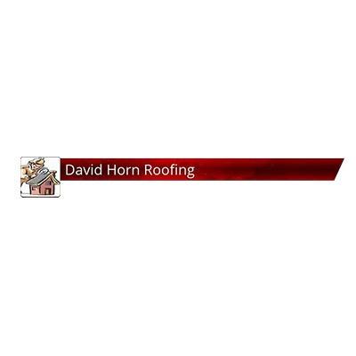 David Horn Roofing & Construction Inc