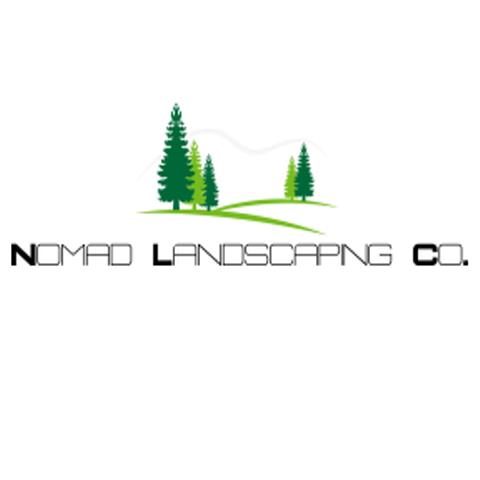 Nomad Landscaping Co. image 0