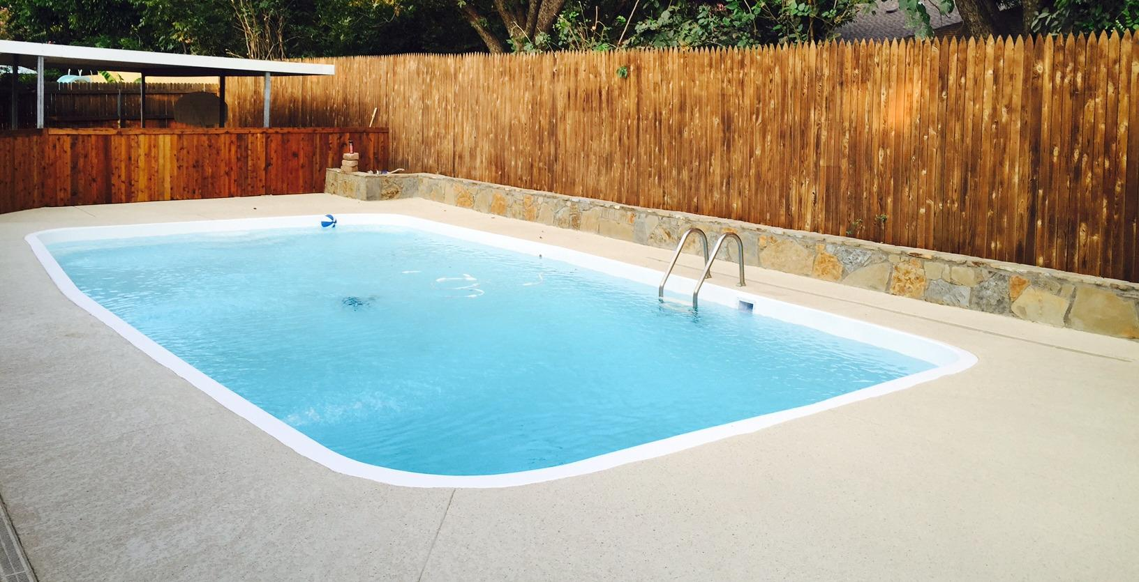 Permablue Pool Service Coupons Near Me In Arlington 8coupons