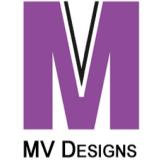 MV Designs Inc