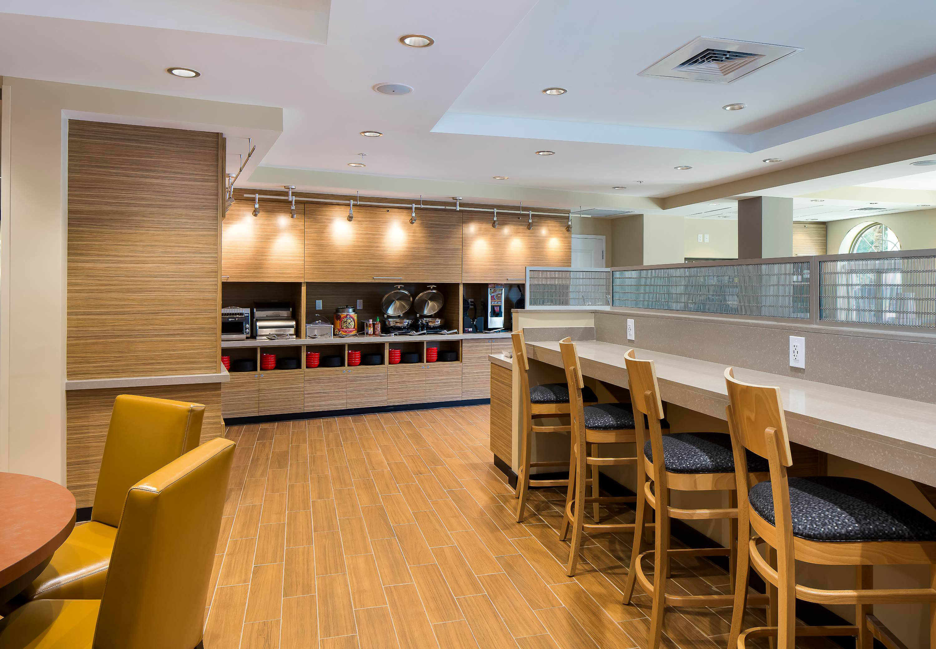 TownePlace Suites by Marriott Fort Myers Estero image 21
