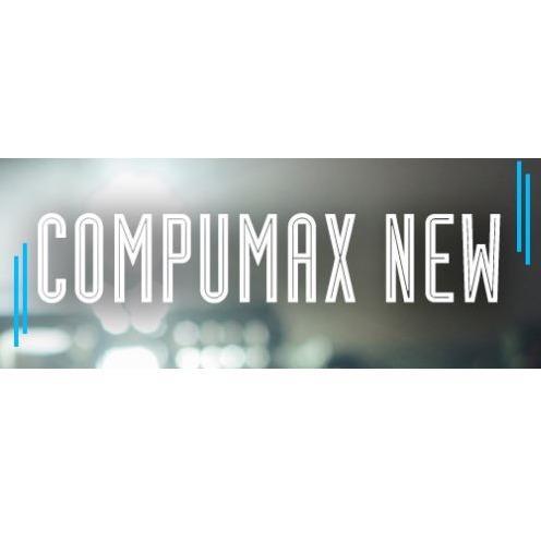COMPUMAX NEW