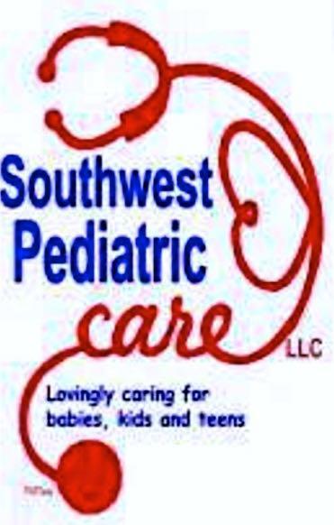 Southwest Pediatric Care image 0