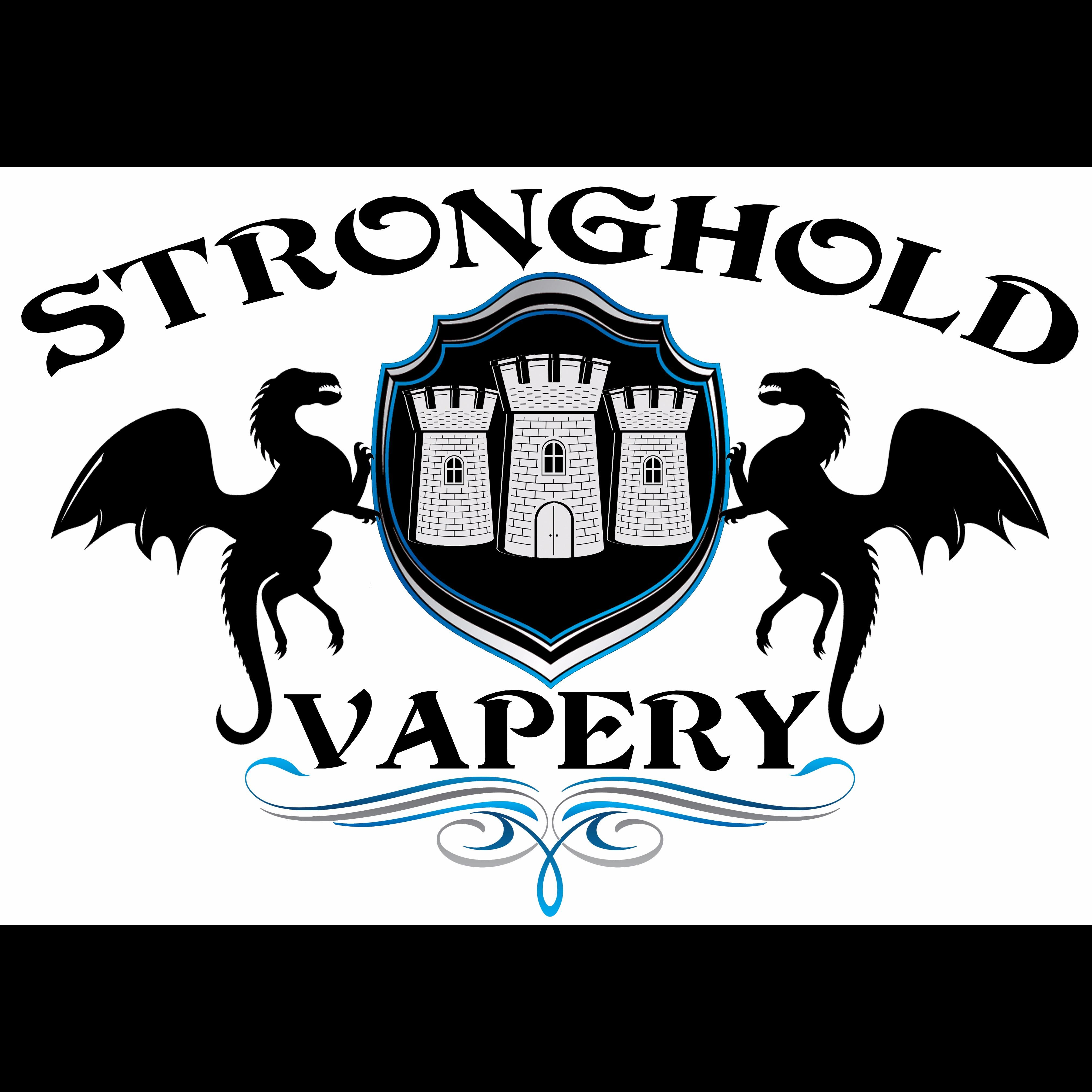 Stronghold Vapery image 5