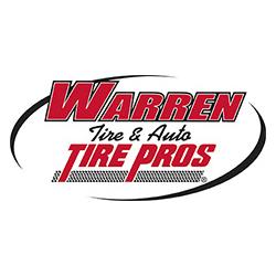 Warren Tire Pros image 1