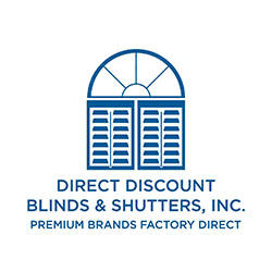 Direct Discount Blinds and Shutters image 8