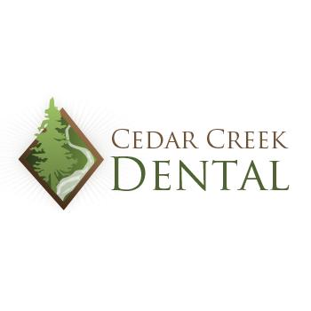 Cedar Creek Dental