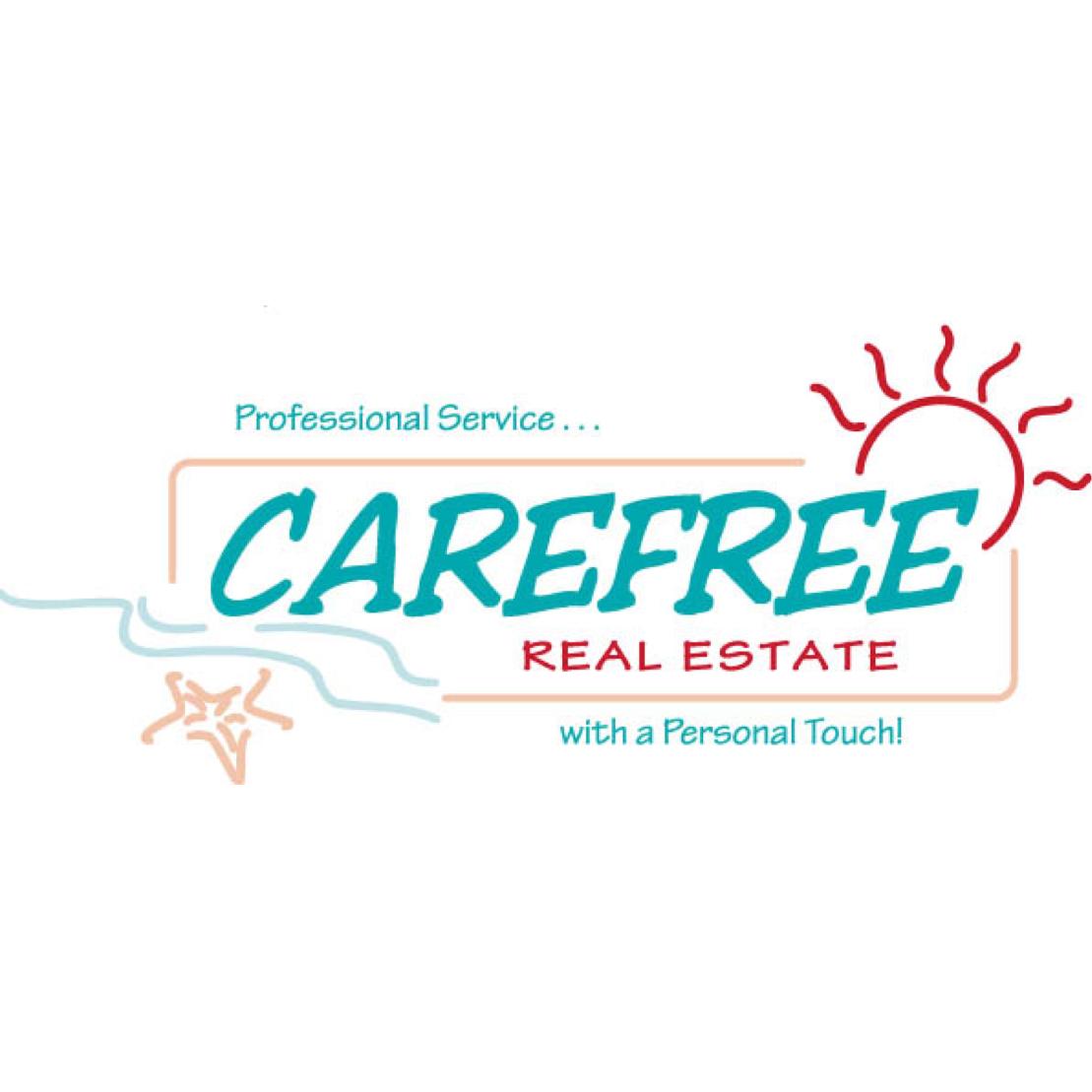 Carefree Real Estate
