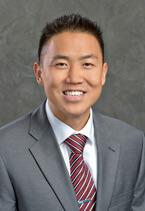 Edward Jones - Financial Advisor: Aaron Yoon image 0