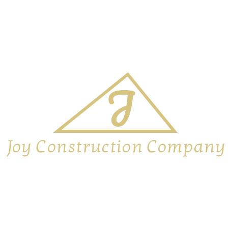 Joy Construction Co.