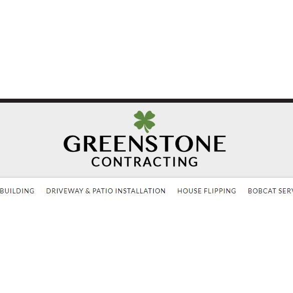 Greenstone Contractors