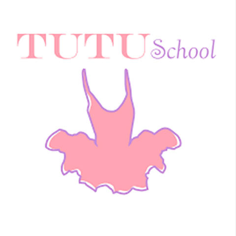 Tutu School Sherman Oaks