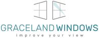 Image 8 | Graceland Windows and Doors