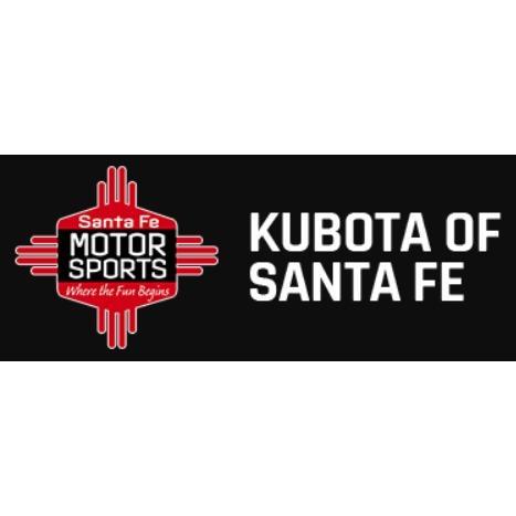 Santa Fe Motor Sports