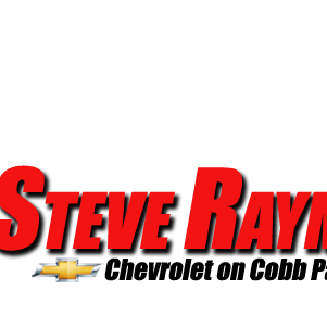 Steve Rayman Chevrolet - Smyrna, GA - Auto Dealers