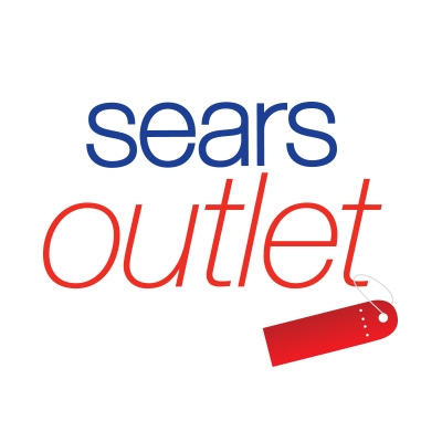 Sears Outlet - ad image