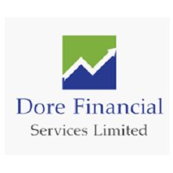 Dore Financial Services Ltd