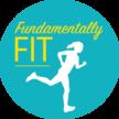 Fundamentally Fit
