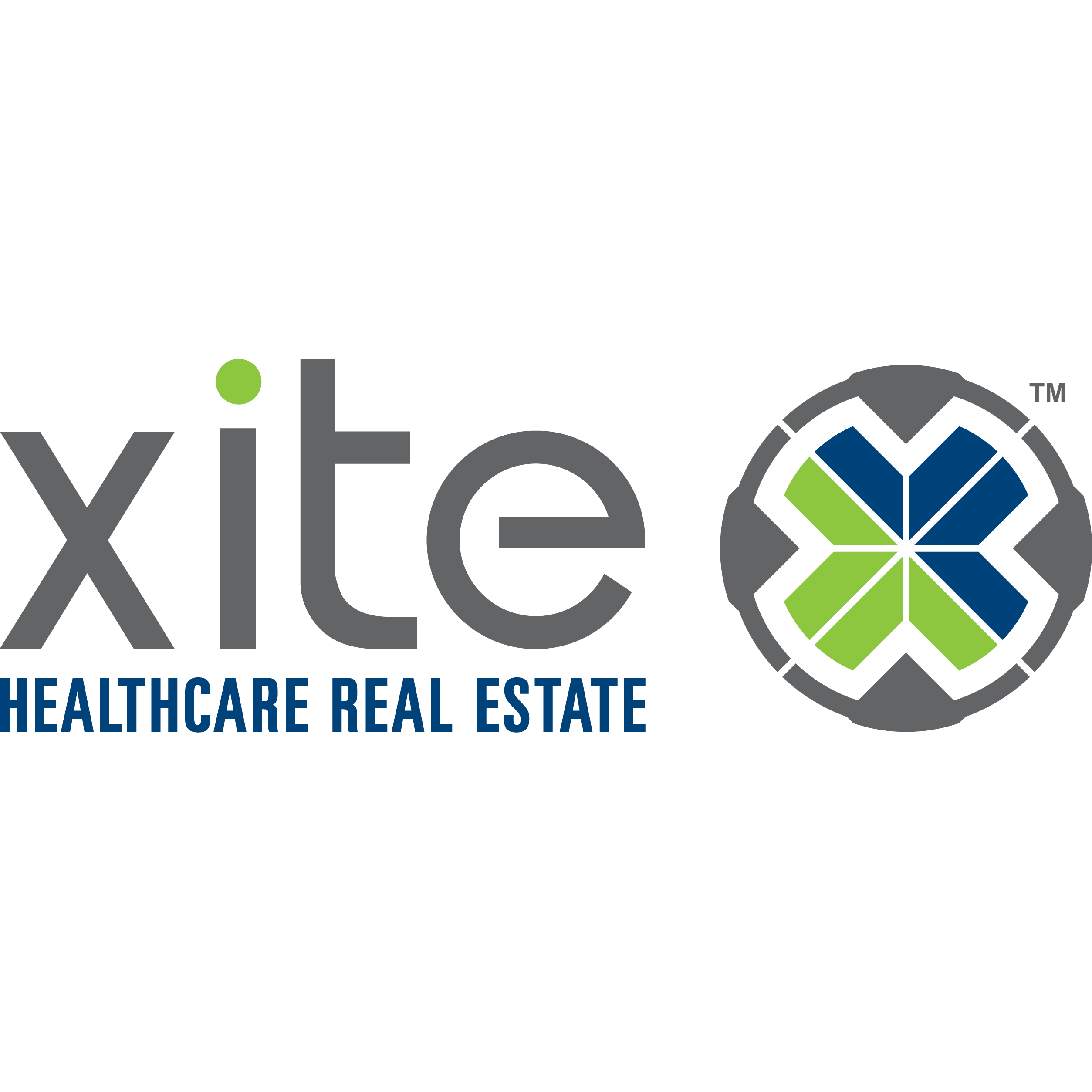 Xite Realty