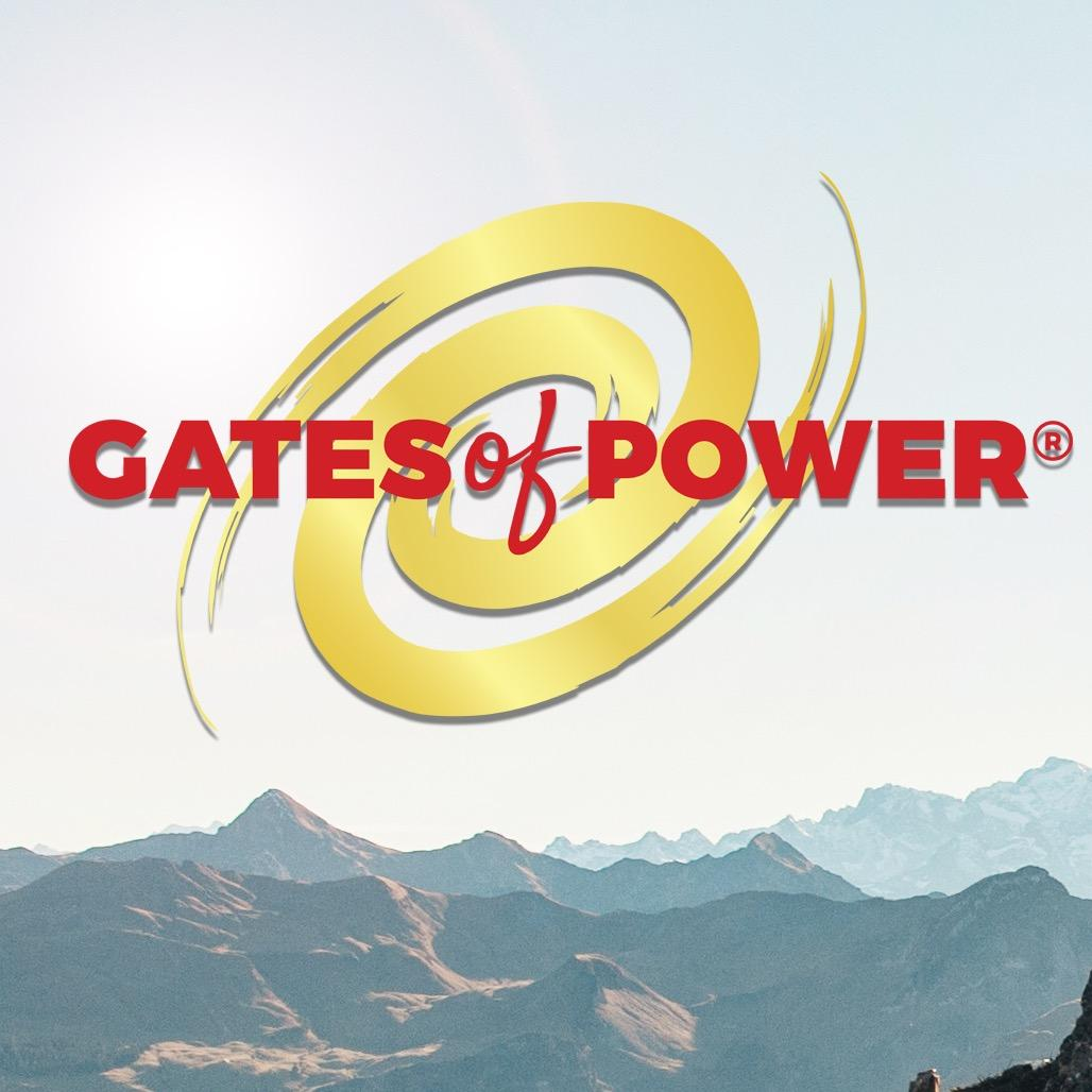 Gates Of Power®