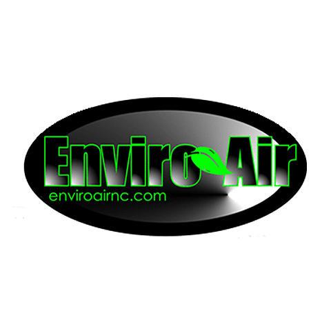 Enviro Air