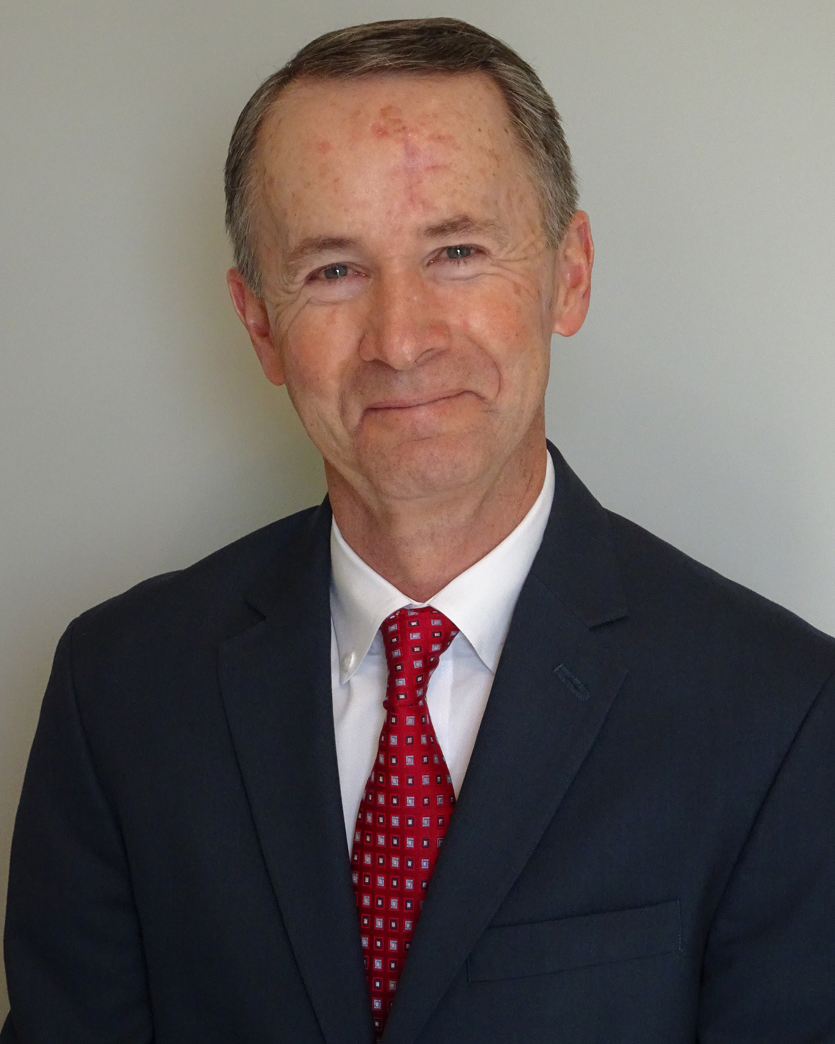 John Coulter - Thrivent