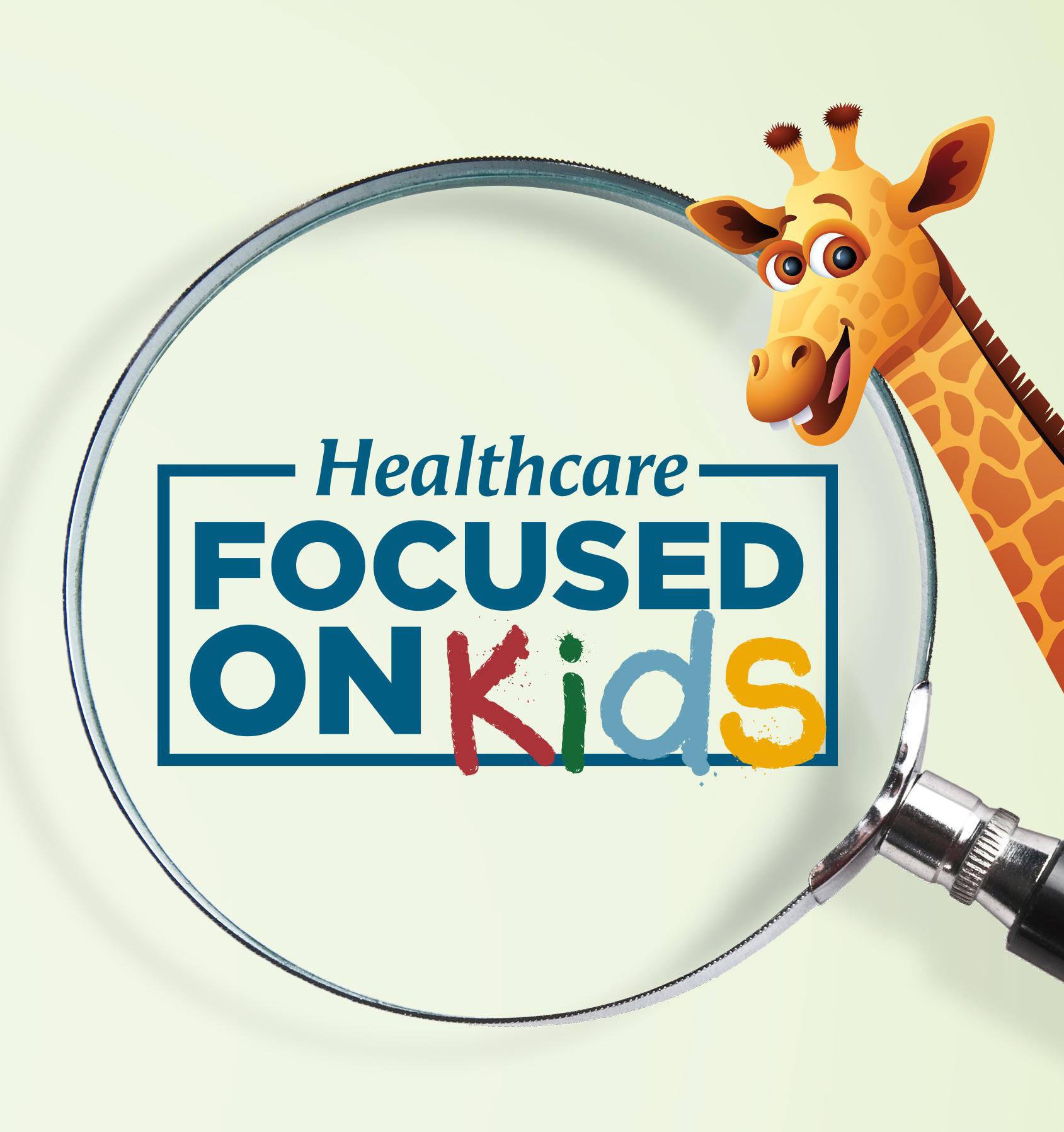 Robert Leland, MD - Cheyenne Children's Clinic image 0