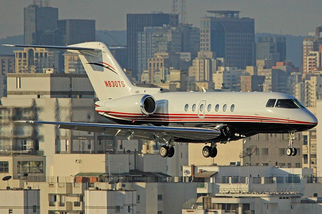 American Jet Brokers, LLC image 6