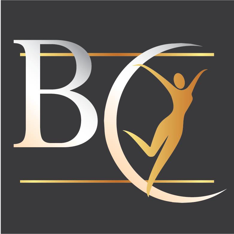 BalanCenter Massage & Fitness Half Moon Bay - Half Moon Bay, CA - Massage Therapists
