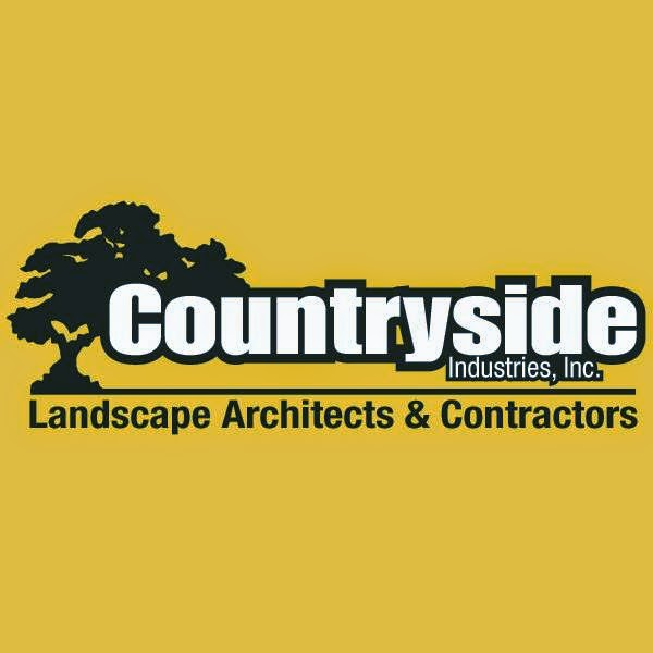 Countryside Industries, Inc.
