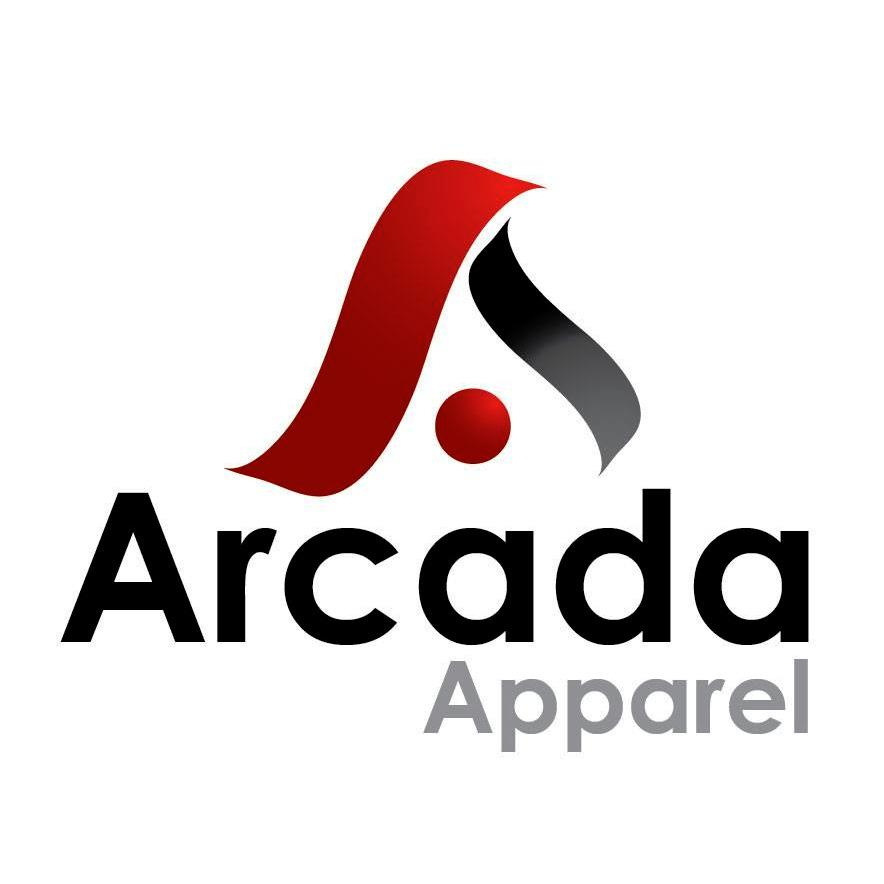 Arcada Apparel