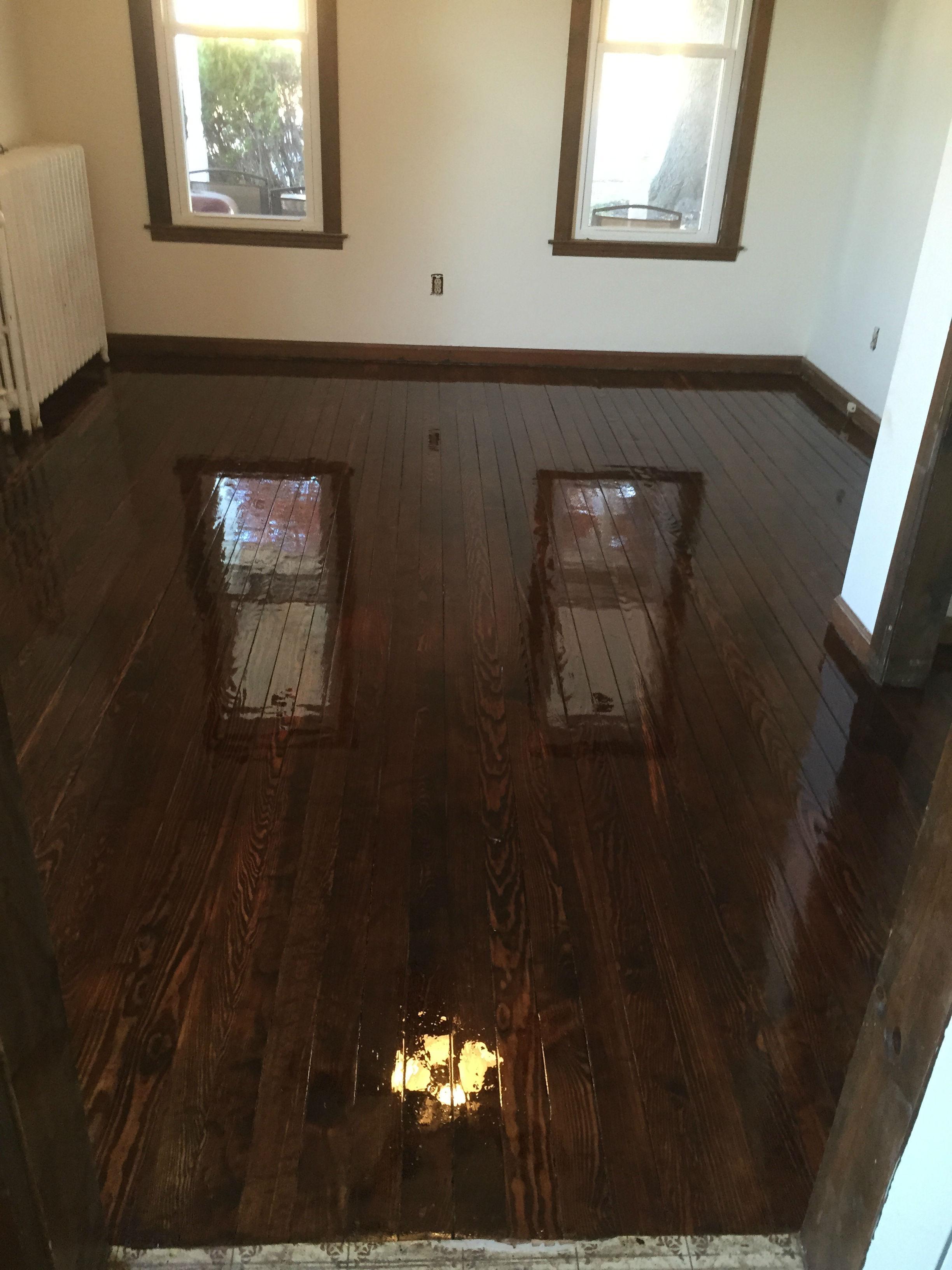 Joe DiNardis Hardwood Floors Refinishing image 8