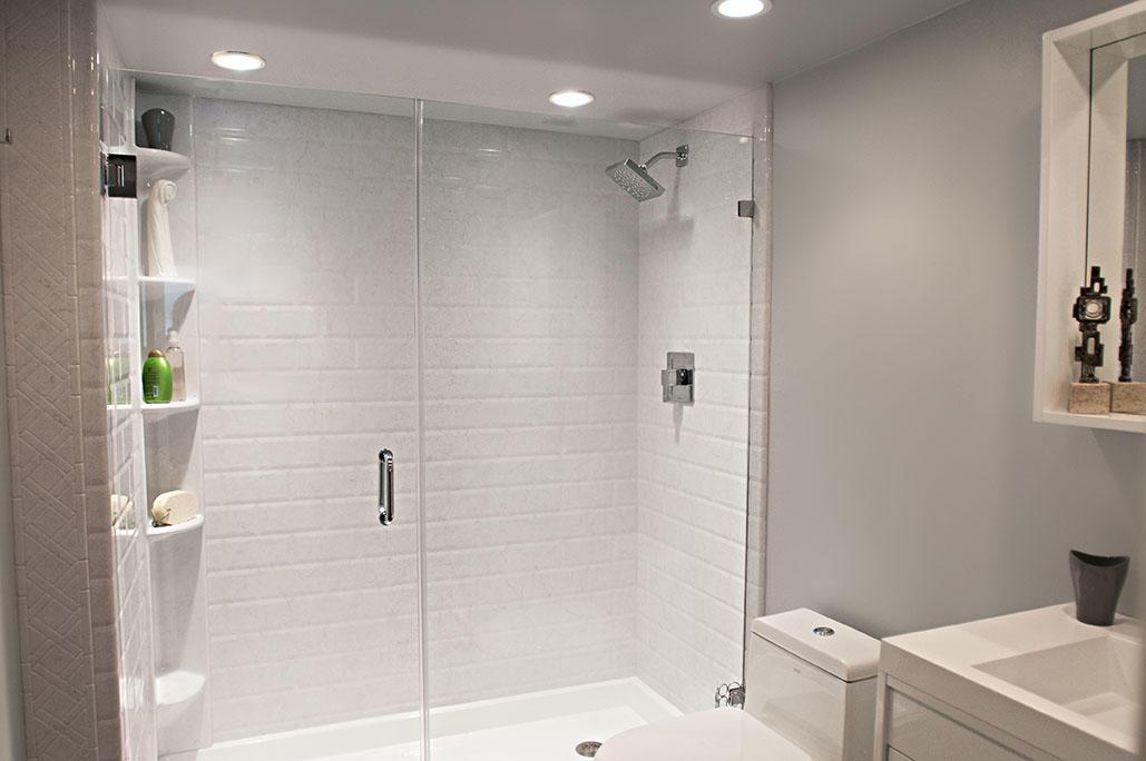 Bathcrest, Inc. image 0
