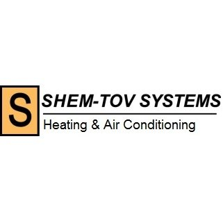 Shemtov Systems Heating & Air Conditioning