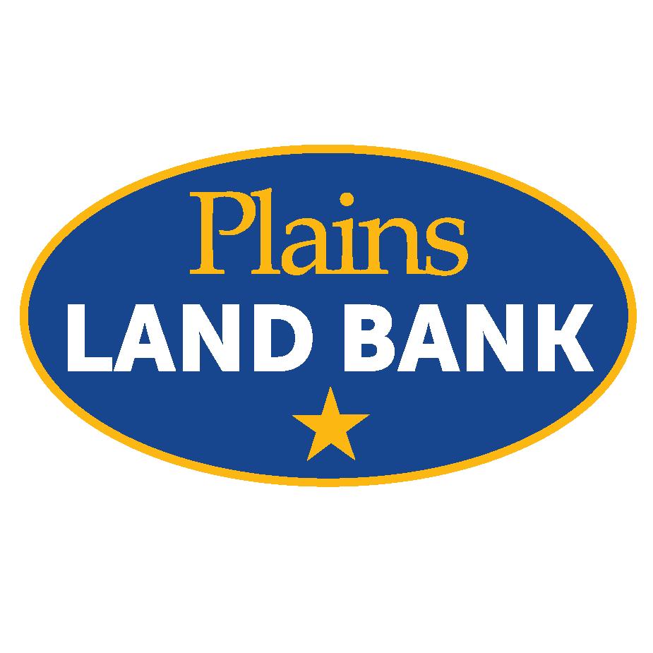 Plains Land Bank