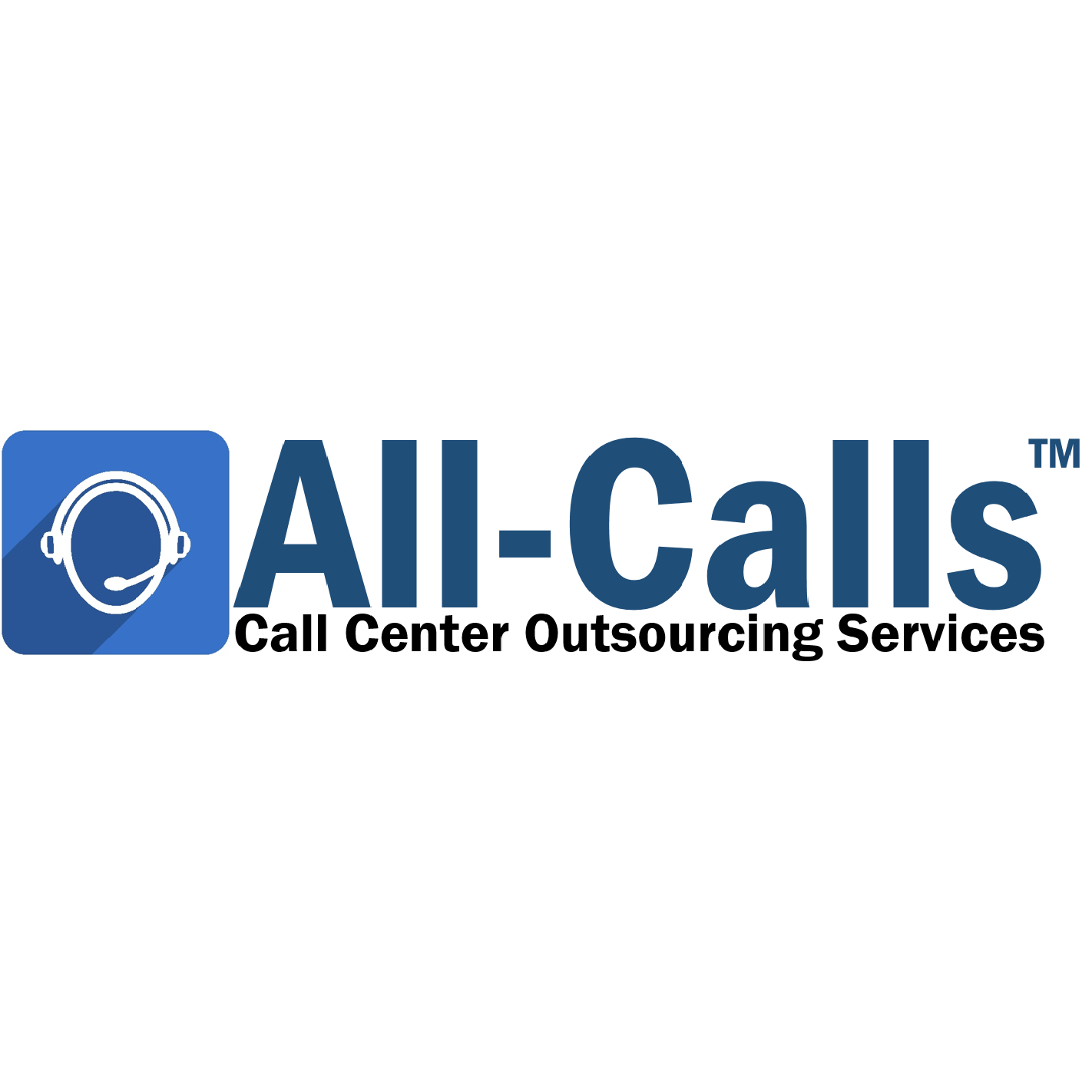 All-Calls Call Center Outsourcing