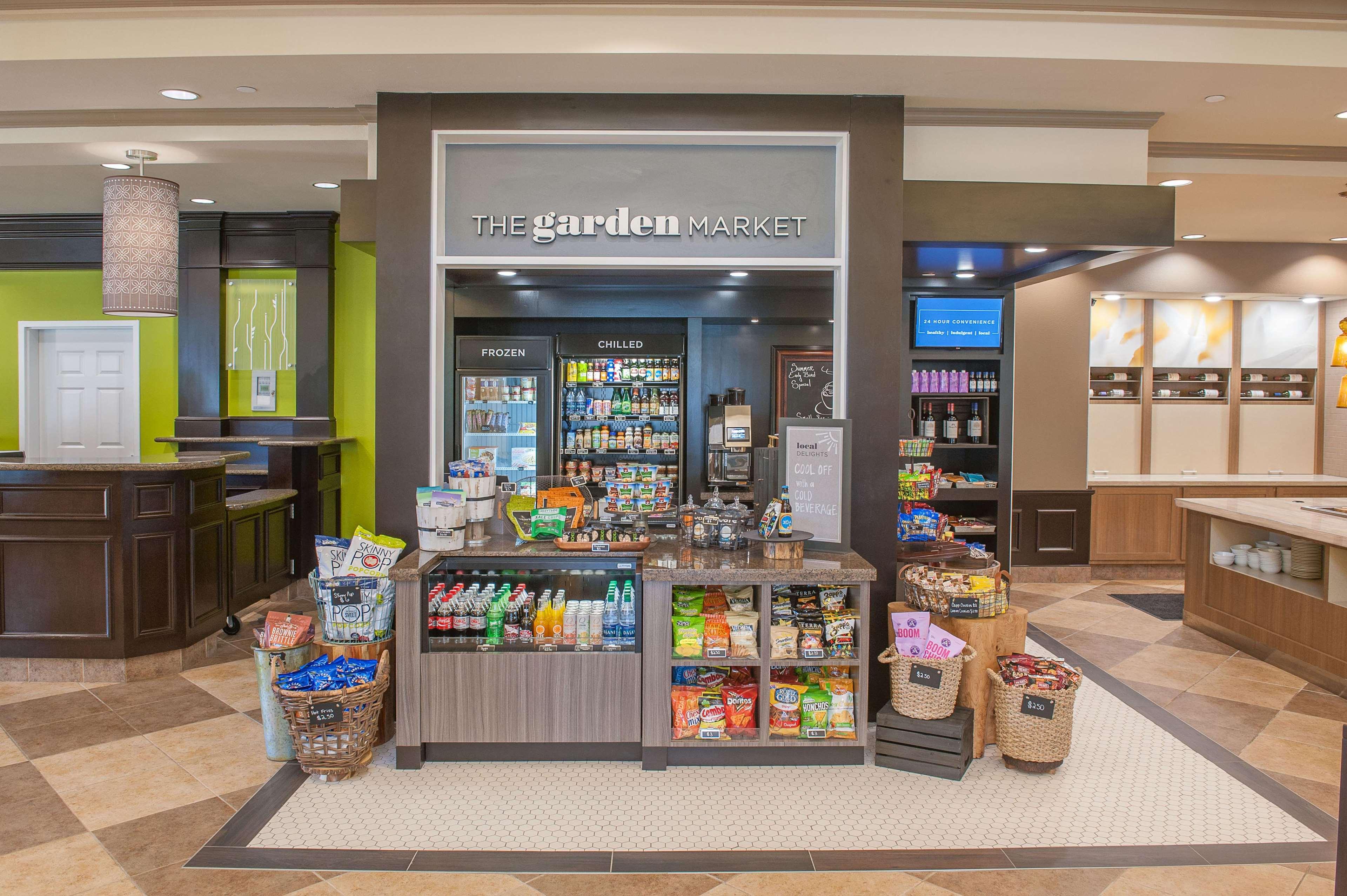 Hilton Garden Inn Pensacola Airport - Medical Center image 10