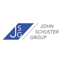 The John Schuster Group
